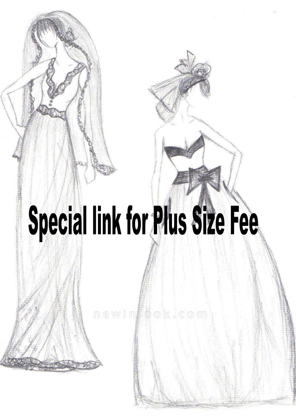 Enlace especial para carga adicional: tarifa adicional Pedido urgente, envío, tarifa de tamaño personalizado