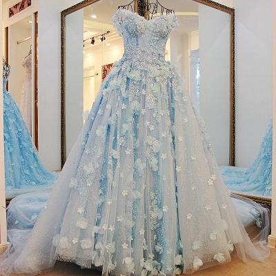 vestido largo de quincea_era | Princesa sin mangas de tul rosa_1
