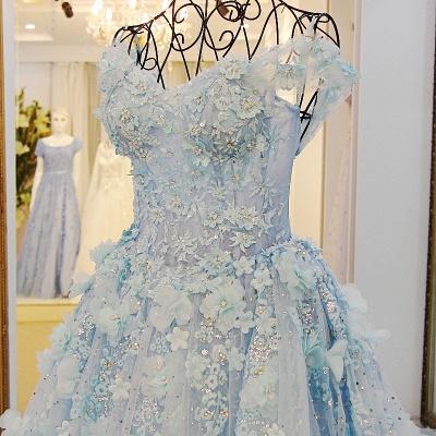 vestido largo de quincea_era | Princesa sin mangas de tul rosa_5